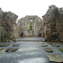 Ireland_Glendalough_Ruins-1280