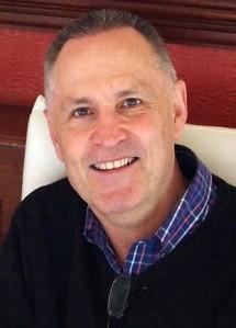 Eugene Smith